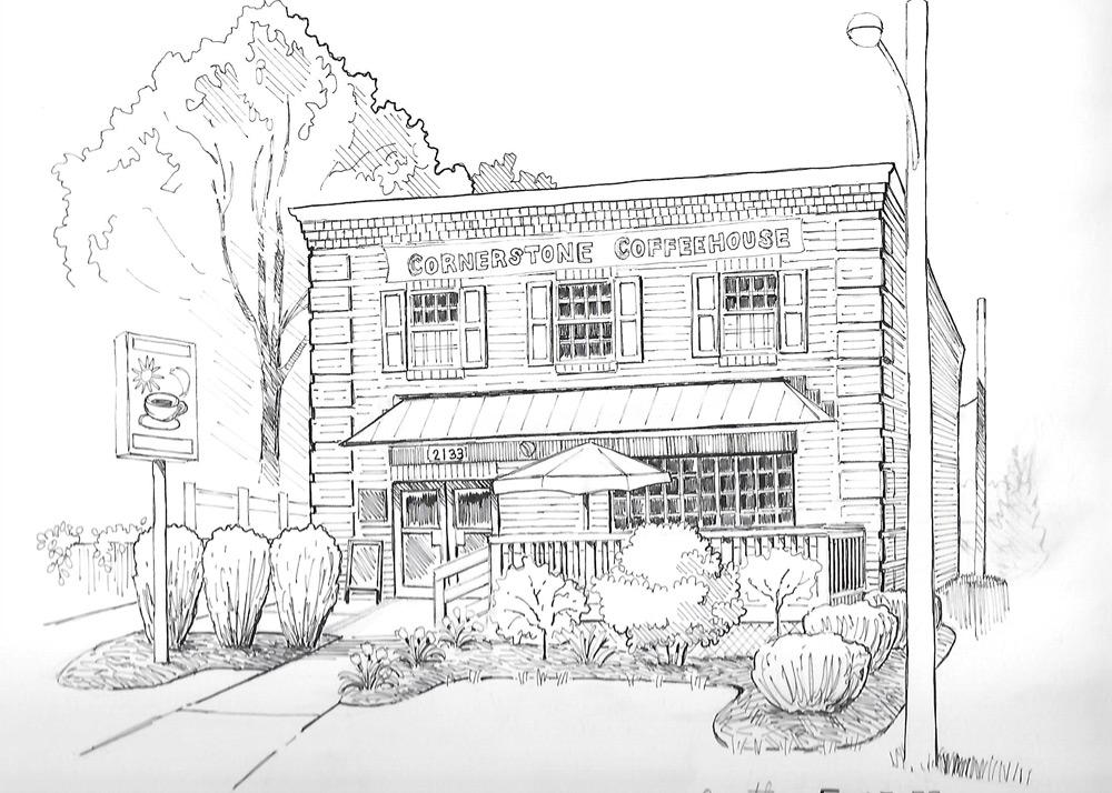AAH-SS-CornerstoneCoffehouse